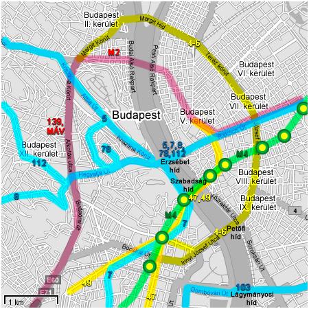 budapest térkép 4 es metró Index   Belföld   Sosem térül meg a 4 es metró ára budapest térkép 4 es metró