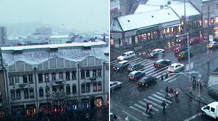 Miskolci webkamera: www.boon.hu