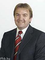 Karvalits Ferenc