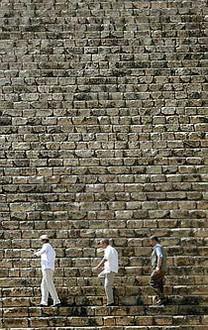 // Fotó: new7wonders.com, AFP, MTI, (c) 1999-2021 Index.hu