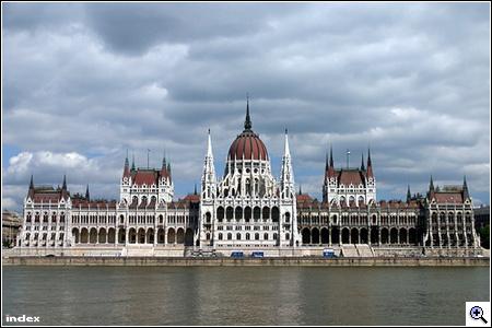 Hét a magyar csoda