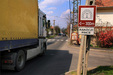 Kamion és bor