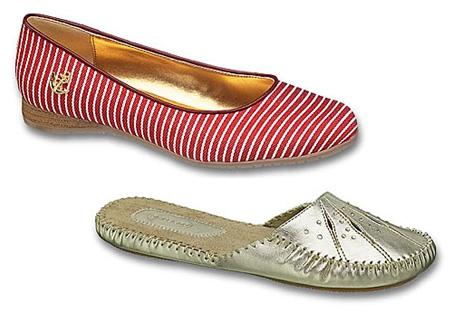 Velvet - Trend - Női cipő tízezer alatt  Deichmann 20358fdd1a