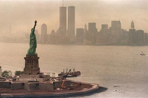// Fotó: AFP, MTI, new7wonders.com, (c) 1999-2020 Index.hu