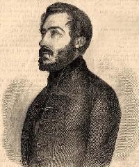 Zsedényi Eduárd
