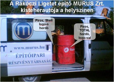 Fidesz illusztrációi