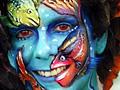 Testfestő fesztivál