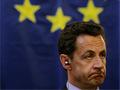 Sarkozy Budapesten