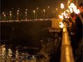 Diákok tüntettek Budapesten