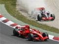 2007-es F1-szezon