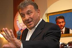 Fábry Sándor