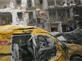 Pokolgépes merényletek Algírban