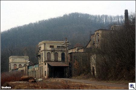 Képek a helyszínről