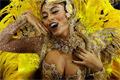 A riói karnevál