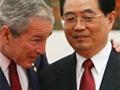 Politikussmúz Pekingben