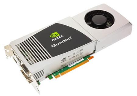 Quadro_FX5800.jpg