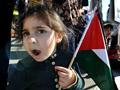 Tüntetések világszerte