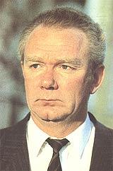 Valerij Lobanovszkij