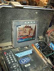 videofon