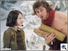 Narnia krónikája