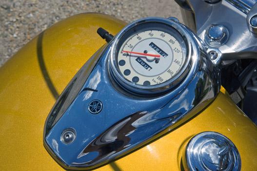 A múltidézés elengedhetetlen ezeken a motorokon