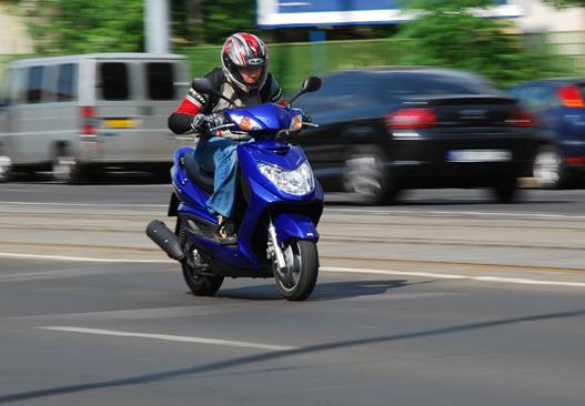 Max 99 km/h