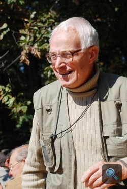 Finta László, a MÁVAUT-Ikarus tervezője