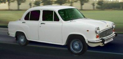Indiai autómárkák