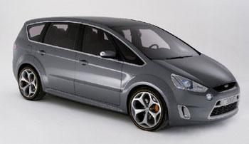 Kívül-belül tökéletes családi autó. Ha elérhetem, mindenképpem megveszem.