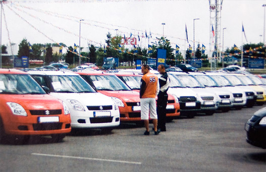 Termekeny Mentesitesi Politika Aaa Auto Szeged Bezart Mmymagazine Com