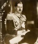 II. Károly román király