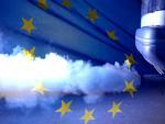 Megint a németek járnak jól–Az Európai Uniós CO<sub>2</sub>-korlátozások visszásságai
