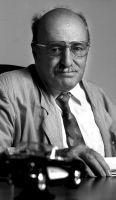 dr. Győző Gábor jogász, a Magyar Gépjárműimportőrök Egyesületének ügyvezető elnöke