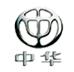 Zhonghua logó