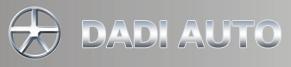 Dadi logó