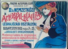 Fali plakát. Kinyomtatva, szobadísznekrendes pénzért is megérné
