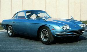 Szóval a 400 GT tényleg jobb volt, mint a Ferrarik