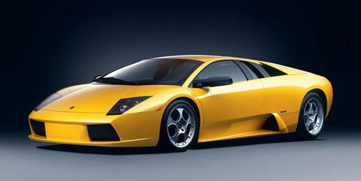 Audi-Lamborghini. Nem dagadnak már annyira a szolizott visszerek