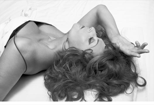 Ha Sophia Lorenre kattint, ő ettől megsokszorozódik!