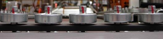 Miniatűr termonukleáris töltetek: nélkülük nincs küldetés a mélyűrbe!