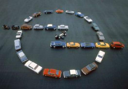 Opel: az anyagcég súlyos gondokkal küzd