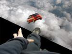 Megszűnik a nullásra elvihető autó − mit tegyek?