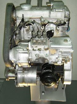 diesel_1.jpg