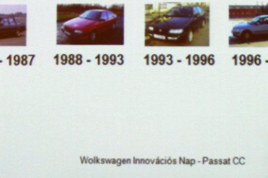 Nem vicc: Wolkswagen