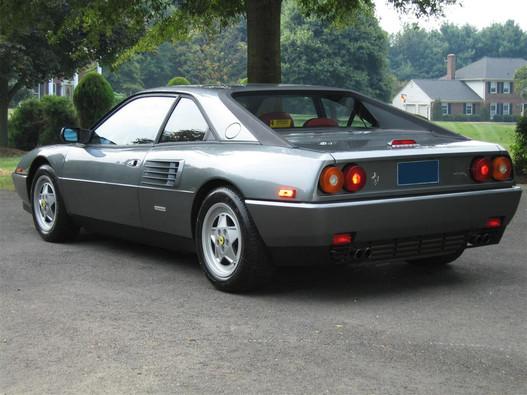 Mondial, a titkos Ferrari-tipp