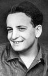 Alfredino Ferrari