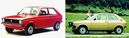 Ha nincs Audi, a VW ma is léghűtést gyárt