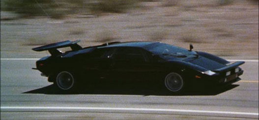 Ágyúgolyófutam (1980)