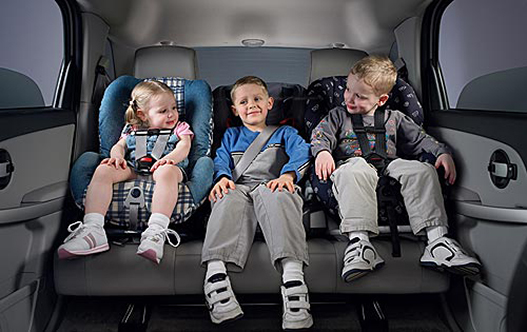 uj-talalmany-agyatlan-szuloknek-gyermekeletet-menthet