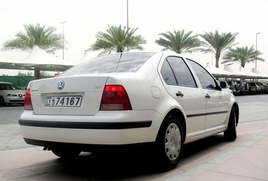 Ahmed Talaat IBM-mérnök kocsija, az egyetlen működő CBOX prototípussal
